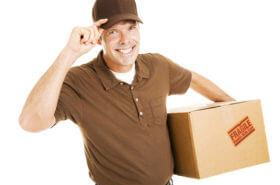 Jak wybrać firmę do przeprowadzki?